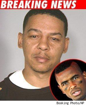 Police Nab Suspect In Javon Walker Beating - CBS News