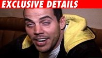 Steve-O -- From Douchebag to Colostomy Bag