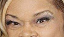 """Obamas """"Stunned"""" by Etta Slam"""