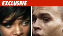 Rihanna: Chris' Beatings Kept Getting Worse