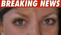 Britney Goes Down ... Under