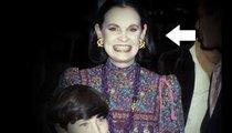 Socialite Gloria Vanderbilt: 'Memba Her?!