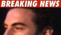 NBC Universal -- The Tape Will Set Bruno Free