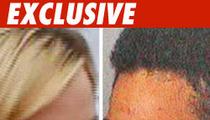 Britney's Alleged Trespasser Pleads Not Guilty