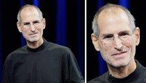 Apple's Top Banana Back on the Jobs