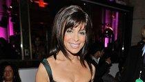 Paula Abdul Has Two Emmys