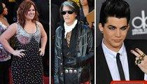 AMA Fashion Fiascos