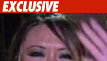 Tila Tequila -- Baby For Sale