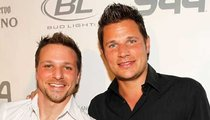 Lachey vs. Lachey: Who'd You Rather?