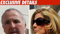 Frank/Jamie McCourt Divorce - So Rich!
