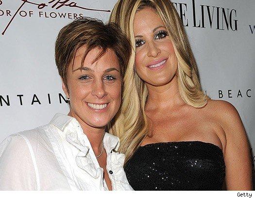 Lesbian housewife story