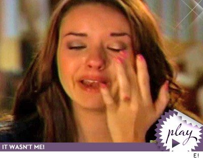 Alexis Neiers: Click to watch