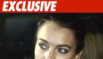 Lindsay Lohan Mum On Drug Use
