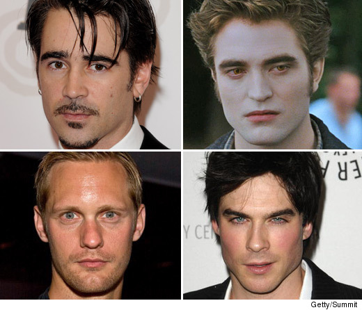 7 best My Favorite True Blood Fanfictions [NSFW] images on