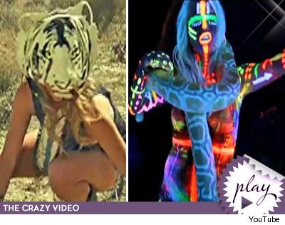 ki$ha video