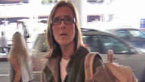 Meredith Vieira Blasts Matt Lauer Affair Rumors