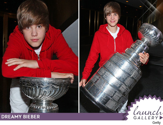 0604_fab_bieber_stanley_cup_launch