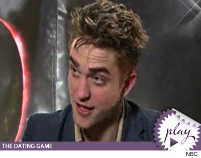 0614_fab_pattinson_nbc