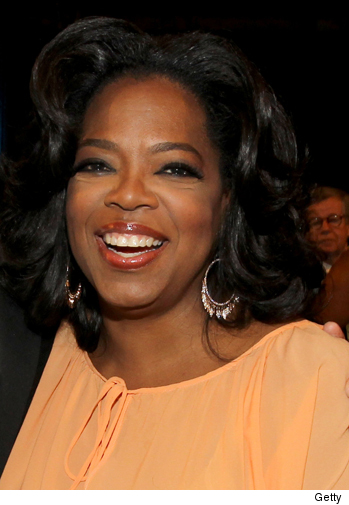 0616_oprah_GETTY_101971466_TooFab