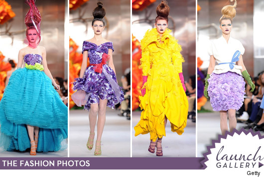 0706_fab_fashion_launch