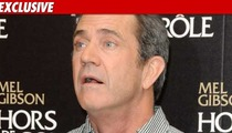 D.A.'s Office Will Not Rush Mel Gibson Case