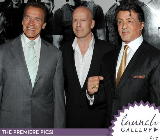 0803_expendables_getty_launch