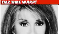 Joan Rivers Time Warp