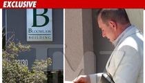 Medical Board Investigates Lindsay Lohan's Doctors