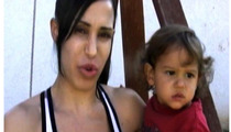 Octomom -- I Refuse to Get Naked for Money