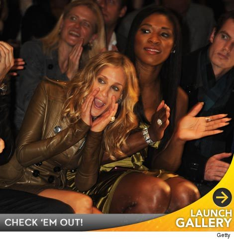 0921_burberry_launch