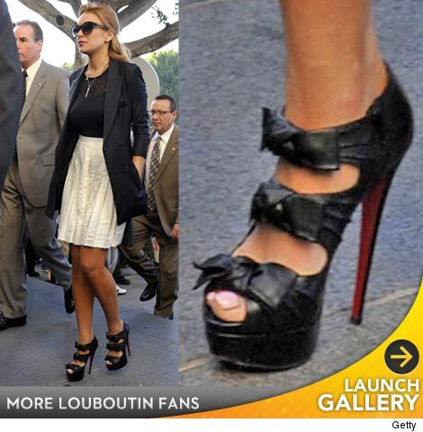 0924_louboutin_launch