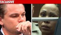 Leo DiCaprio's Alleged Slasher to Plea Bargain Case