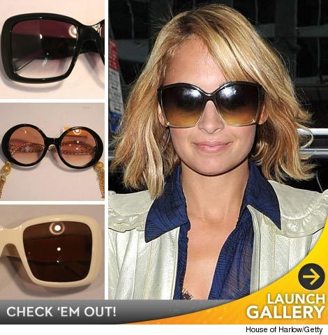 0131_sunglasses_launch
