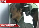 Halle Berry Wins Latest Round in Custody War