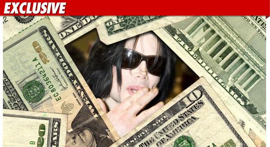 Image result for mj money