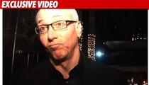 Dr. Drew -- Charlie Sheen Has a Point About AA ...