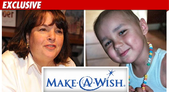 How Old Is Ina Garten Awesome Celeb Chef Ina Garten  Too Busy For 'makeawish Foundation' Kid Inspiration Design