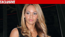 Evelyn Lozada Doubles Salary on 'Basketball Wives'