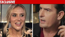 Brooke Mueller -- How to Juggle Parenting and Rehab