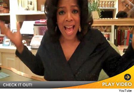 0422_oprah_video