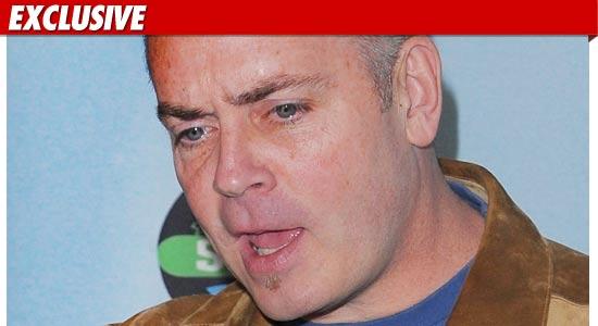 39 celeb apprentice 39 star richard hatch begins jail sentence for Bureau sentence