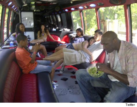 0706_bus