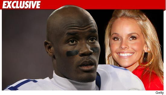 Cowboys Star Roy Williams To Ex Gimme Back The 76k Ring