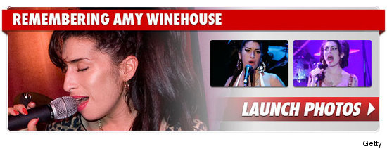 amy winehouse death gallery | Hot Pictures Celebrity