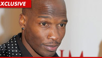 Chad Ochocinco -- Not Buying a House in New England