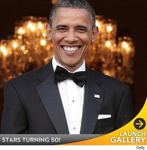 0804_obama_launch