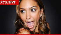 """Poker After Dark"" Host -- Victim of a Smash and Grab"