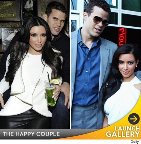 0820_kimk_launch