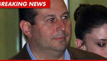 Casey Anthony Lawyer Investigated By State Bar