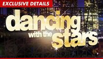 'DWTS' -- The MULTI-MILLION DOLLAR Makeover